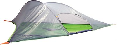 Tentsile Stingray 3 Person Tent