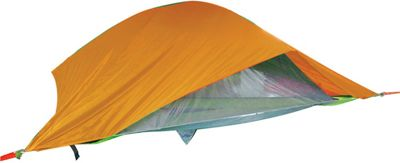 Tentsile Vista 3 Person Tent