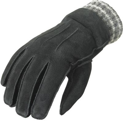 Woolrich Men's Guide Glove