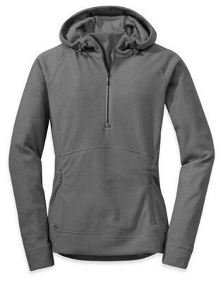 Outdoor Research Women's Antora Hoody
