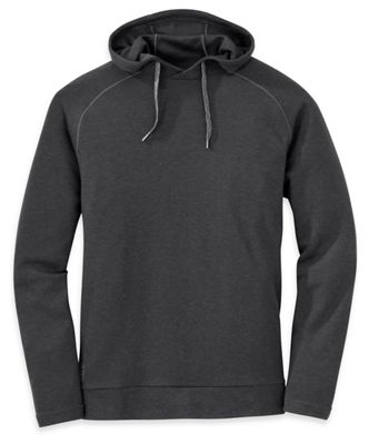 Outdoor Research Men's Blackridge Hoody