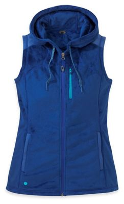 Outdoor Research Women's Casia Vest