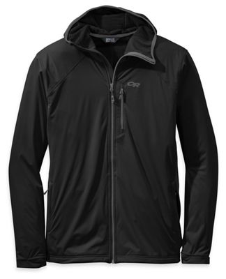 Outdoor Research Men's Centrifuge Hoody