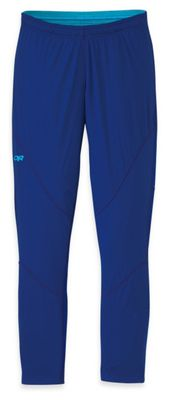 Outdoor Research Women's Centrifuge Pants