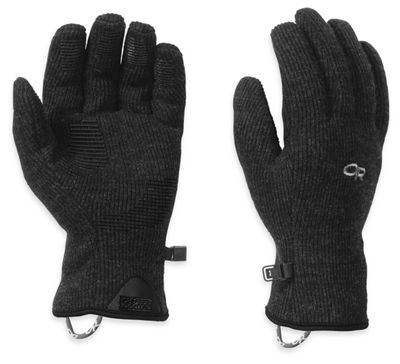Outdoor Research Men's Flurry Sensor Glove