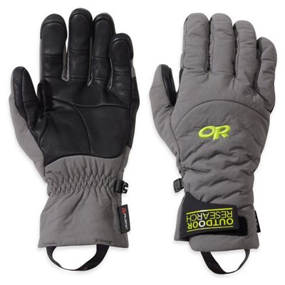Outdoor Research Lodestar Sensor Glove