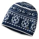 Outdoor Research Women's Lianna Beanie