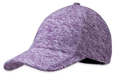Outdoor Research Women's Melody Ball Cap