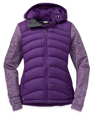 Outdoor Research Women's Plaza Hoody