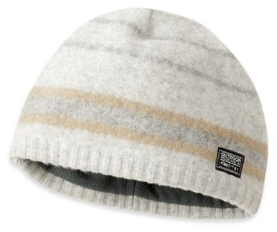 Outdoor Research Route Beanie