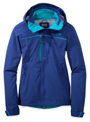 Outdoor Research Women's Skyward Jacket