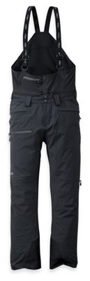 Outdoor Research Men's Skyward Pants