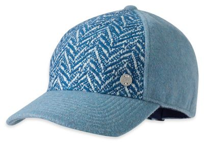 Outdoor Research Women's Solace Cap
