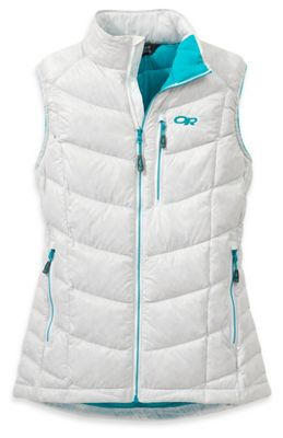 Outdoor Research Women's Sonata Vest