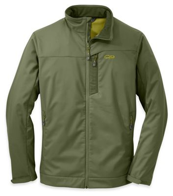 Outdoor Research Men's Transfer Jacket