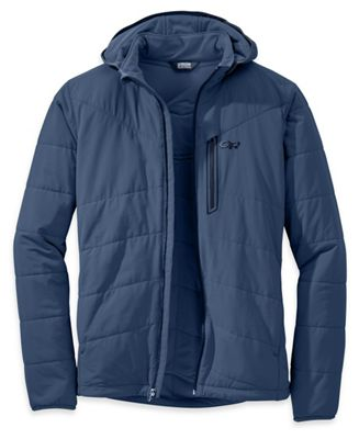 Outdoor Research Men's Winter Ferrosi Hoody