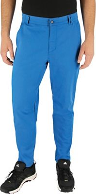 Adidas Men's Fight Gravity Pant