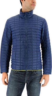 Adidas Men's Flyloft Jacket