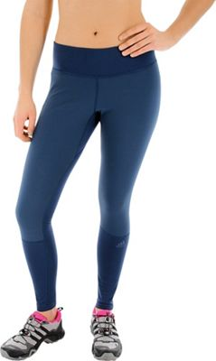 Adidas Women's Hike Tight