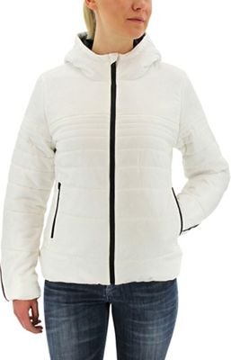 Adidas Women's Insulated Jacket