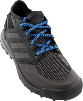 Adidas Men's Mountainpitch Shoe