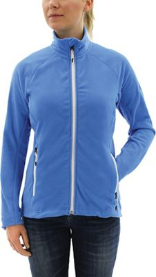 Adidas Women's Reachout Jacket