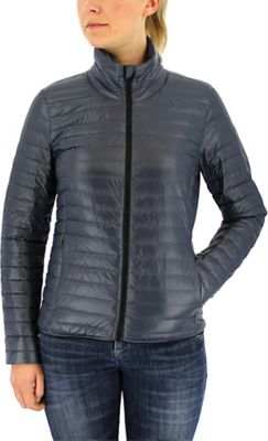 Adidas Women's Superlight Down Jacket