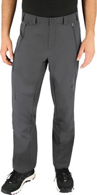 Adidas Men's Swift All Season Pant