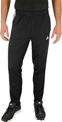 Adidas Men's Tapered Field Pant