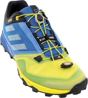 Adidas Men's Terrex Trailmaker Shoe