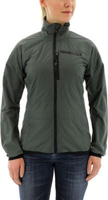 Adidas Women's Terrex Skyclimb Insulation Jacket