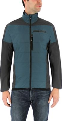 Adidas Men's Terrex Skyclimb Insulation 2 Jacket