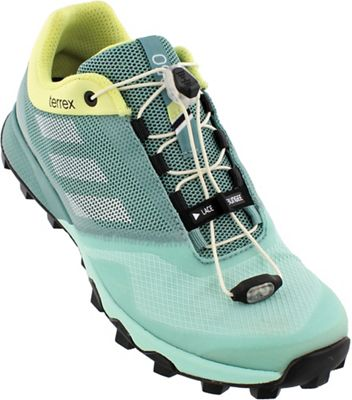 Adidas Women's Terrex Trailmaker Shoe