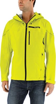 Adidas Men's Terrex Fastr GTX Active Shell 3 Jacket