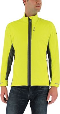 Adidas Men's Xperior Softshell Jacket