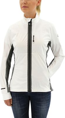 Adidas Women's Xperior Softshell Jacket