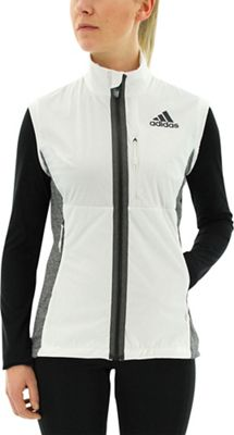Adidas Women's Xperior Softshell Vest