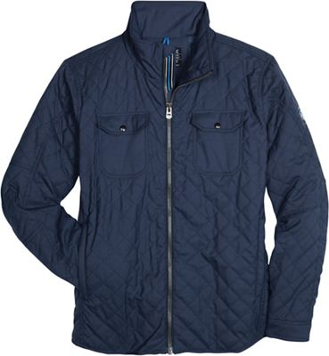 Kuhl Men's Brazen Jacket