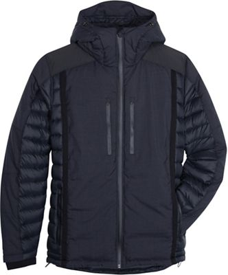 Kuhl Men's Firestorm Down Hoody