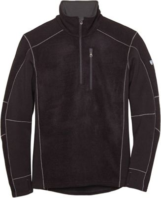 Kuhl Men's Interceptr 1/4 Zip Top