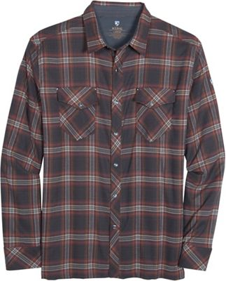 Kuhl Men's Maverik Shirt
