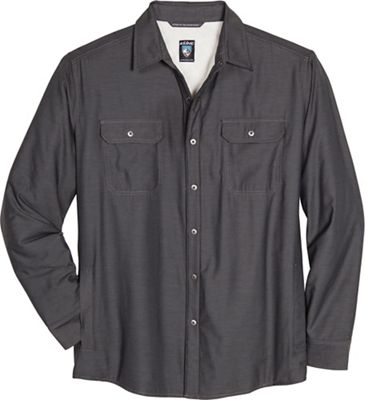 Kuhl Men's Outydr Shirt