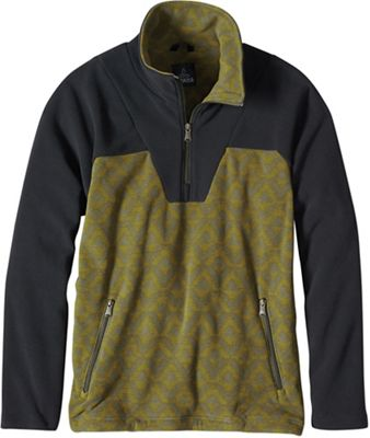 Prana Men's Arnu Jacket