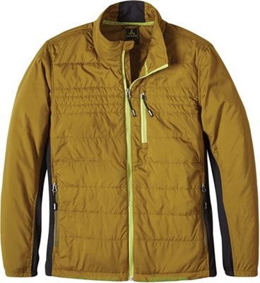 Prana Men's Blaise Jacket