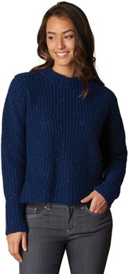 Prana Women's Cedric Sweater