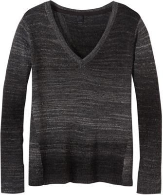 Prana Women's Julien Sweater