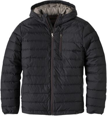 Prana Men's Lasser Jacket