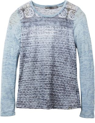 Prana Women's Lottie Top