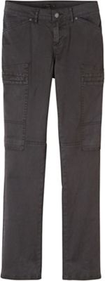Prana Women's Straight Leg Louisa Pant