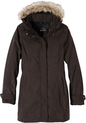 Prana Women's Maja Jacket